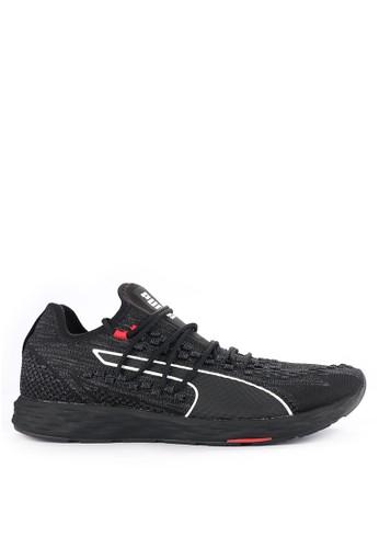Puma multi Speed Racer Shoes C91C2SHD99E487GS_1