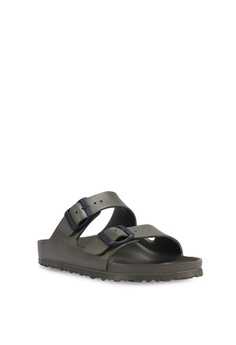 d94cd99d4c5 Birkenstock Arizona Eva Sandals S  59.00. Sizes 36 38 39 40
