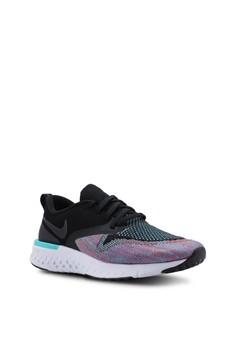the best attitude 6092d 0171a Nike Nike Odyssey React Flyknit 2 Shoes Rp 1.799.000. Tersedia beberapa  ukuran