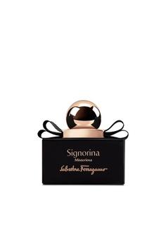 Salvatore Ferragamo Signorina Misteriosa EDP 30ml 99F44BEEA90300GS 1 ad5afd2110d
