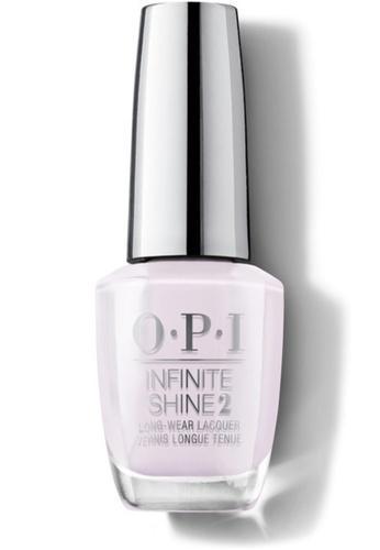 O.P.I purple ISL44 - IS - LAVENDURABLE 2522CBE76C15E8GS_1