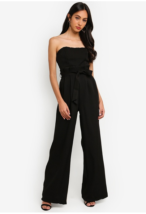 aae54d179d4 Buy MISSGUIDED Online