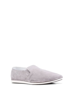 3347196f260 Buy Men Slip On Shoes Online