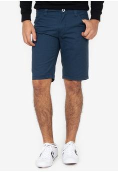 1f762c548af102 Shop Ego Clothing for Men Online on ZALORA Philippines